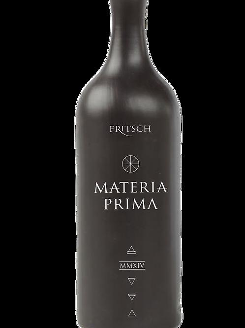 FRITSCH Materia Prima Bio/Respekt