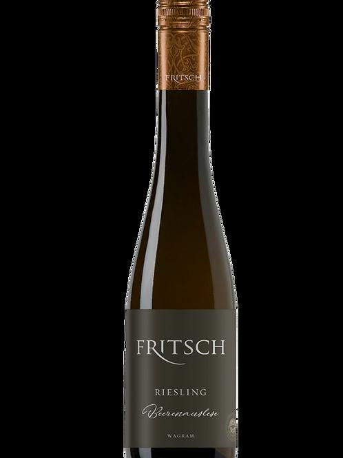 FRITSCH Riesling Beerenauslese