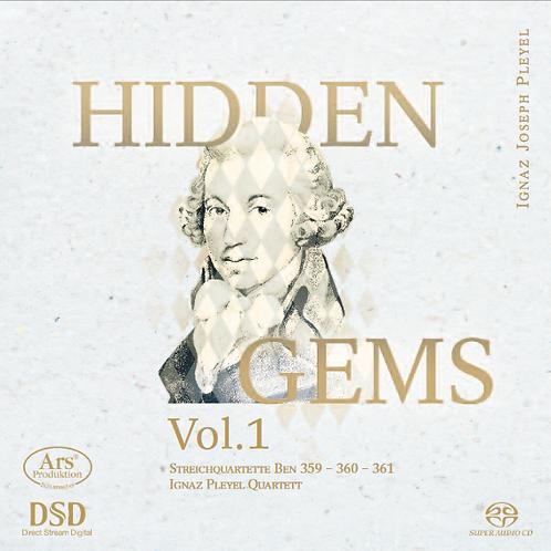 0043 IGP-CD 43