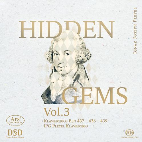 0047 IPG-CD 47