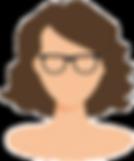 JB_avatar (1).png