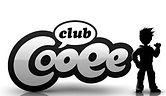 Club-cooee-logo.jpg