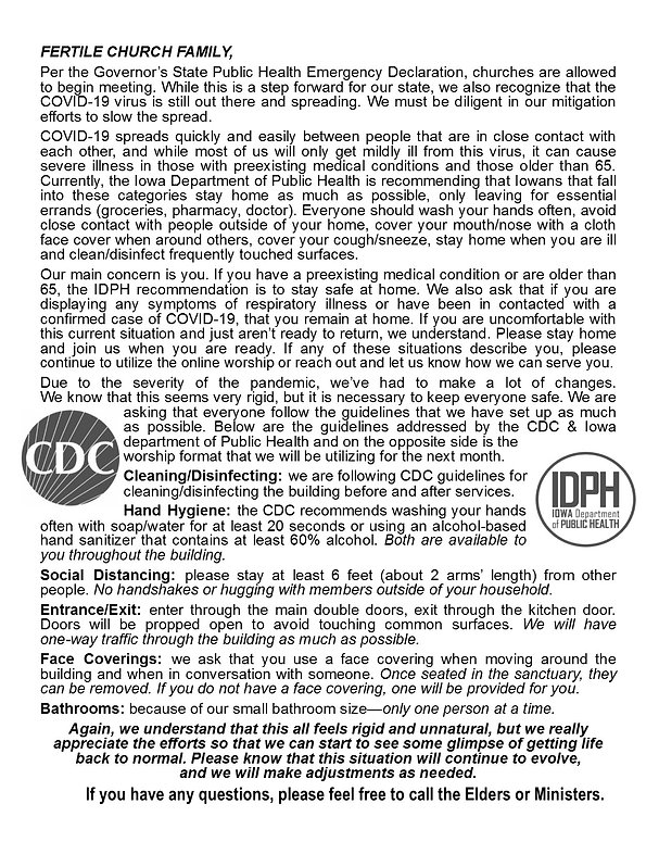 Jun-COVID19_guidelines.jpg