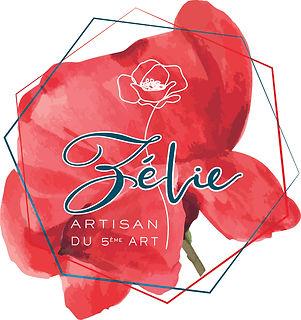 Logo_FleuristeZelie.jpg