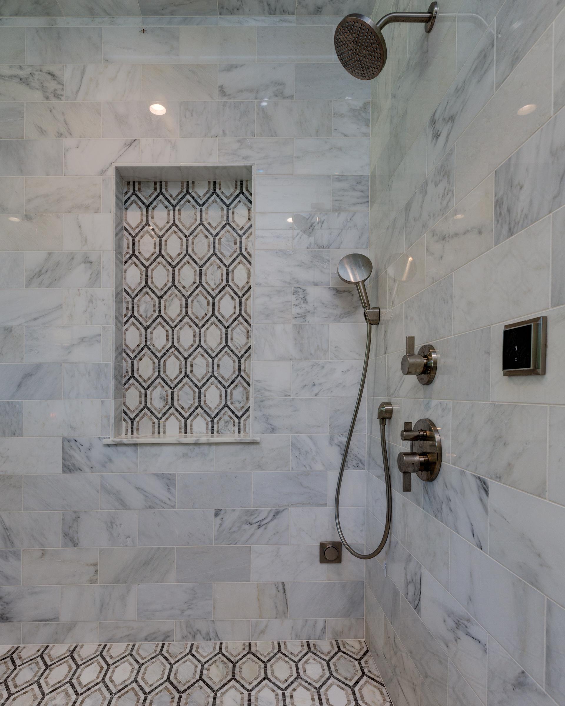 Interior Design Ojai CA