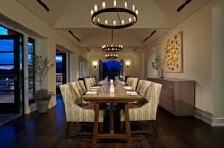 Olivella Fine Dining