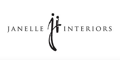 Interior Design - Interior Designer - Ojai - Ventura - Santa Barbara - CA