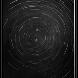 Stern-Strich-Drehung1960