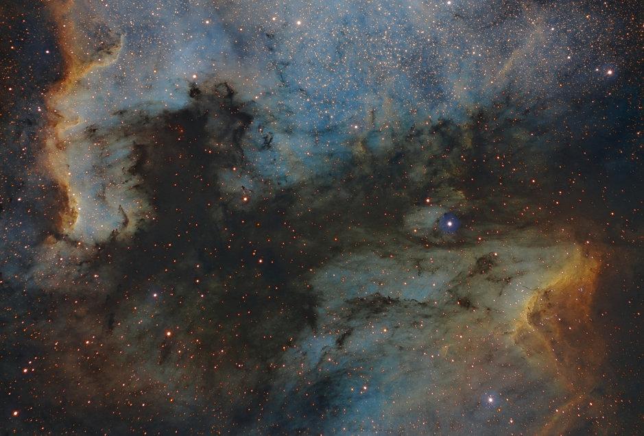 NGC_7000_2021_Final.jpg