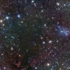B37/NGC2245/IC446