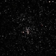 NGC 869