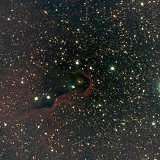 IC1 1396