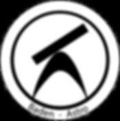 Baden-Astro logo.png