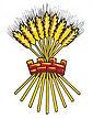 Ryedale-DC-logo_sheaf.jpg