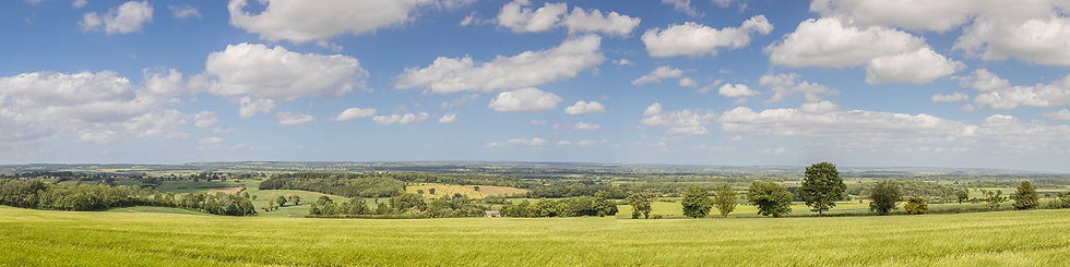 Ryedale-Summer-Panorama.jpg.pagespeed.ce