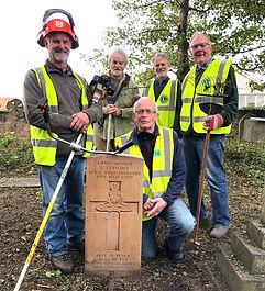 War Grave - Operaton Clean Up.jpg