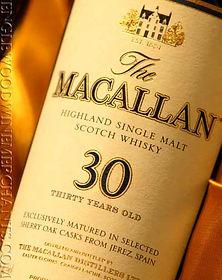 Macallan30.jpg