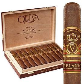 Oliva.jpg