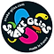 logo-snakegliss.png