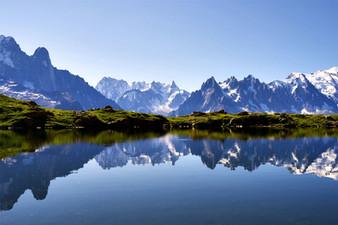 Destination-France-Montagne-800-1200.jpg