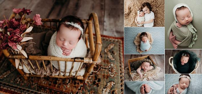 web full newborn.jpg
