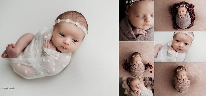 mini newborn.jpg