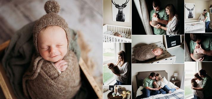 website newborn lifestyle.jpg