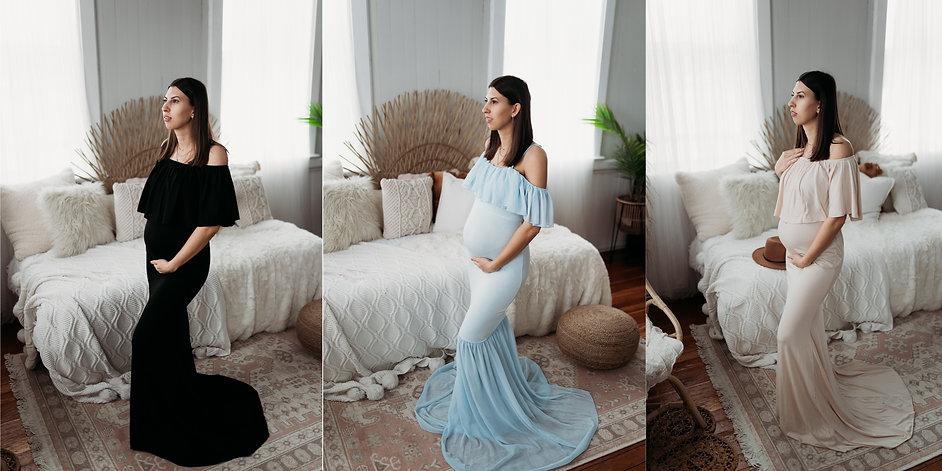 dresses 1.jpg