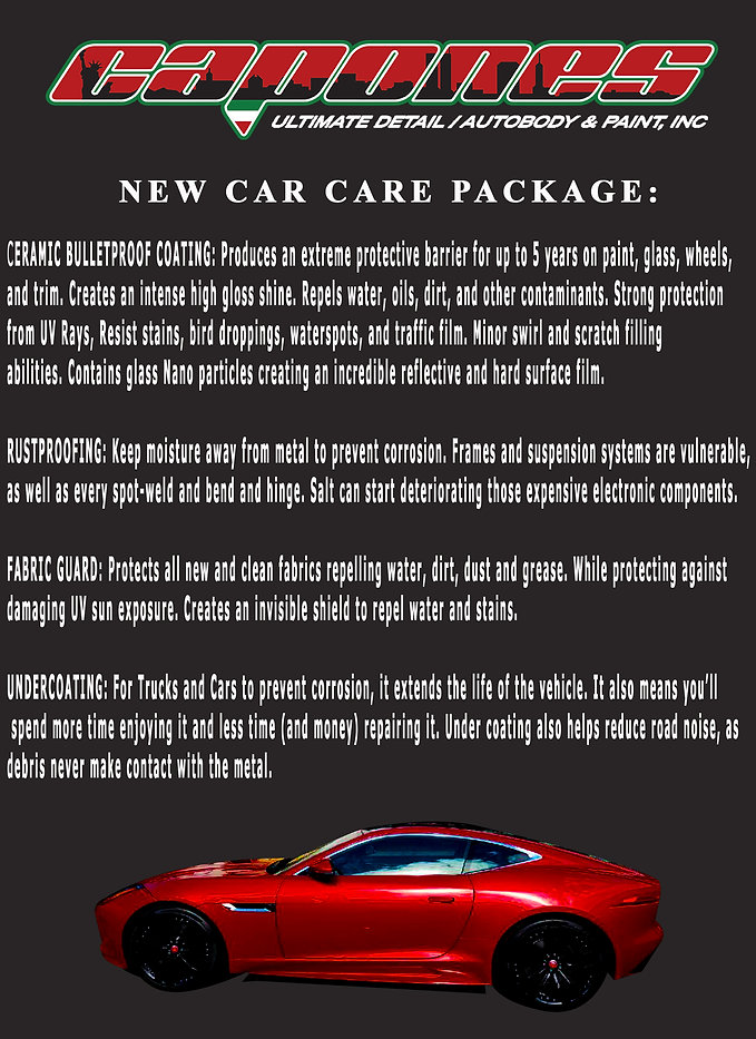 new car care package-website.jpg