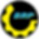 brp logo 2020.png