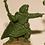 Thumbnail: Inuit/Eskimo Elder (General)