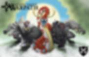 KS3 Cover.jpg