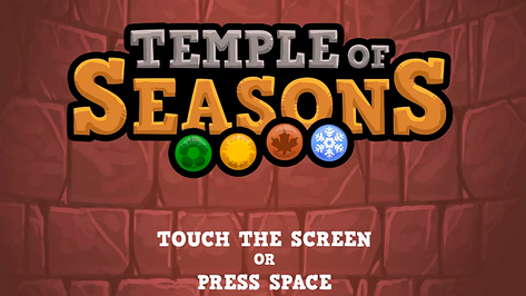 Temple_of_Seasons_2.png
