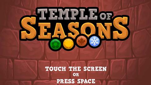 Temple_of_Seasons_2.png