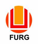 Beta2_FURG.png