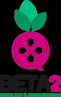 Beta2_Logo_2021_v01_Vertical.png