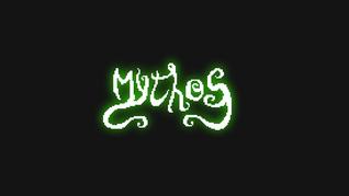 Beta2_Header_Mythos_v01.png