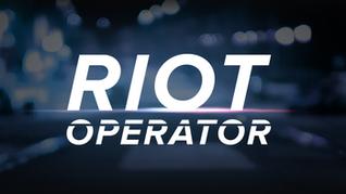 Beta2_Header_RiotOp_v01.png