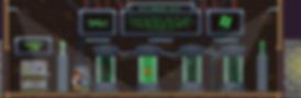 Beta Dungeon 04