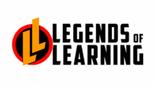 Beta2_LegendsofLearning.png