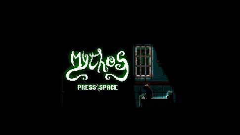 Mythos_6.png