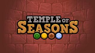Beta2_Header_TempleofSeasons_v01.png