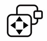 Beta2_logo.png