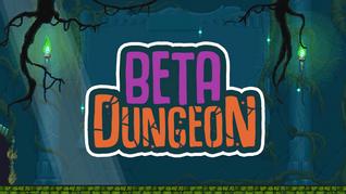 Beta2_Header_BetaDungeon_v02.png
