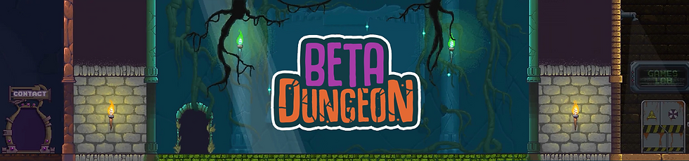 Beta2_Header_BetaDungeon_v02.png