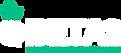 Beta2_Logo_2021_v01_Horizontal_bicolor.p
