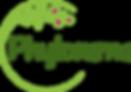 logo ohne auf weiss - transparent PNG 60