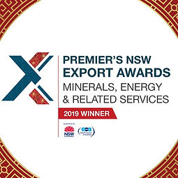 Minerals%20Energy%20and%20Related%20Services_WinnerLinkedin_NSWEA19_edited.jpg