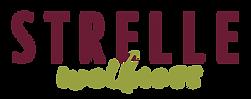 STRELLE wellness_Logo_Full Colour.png