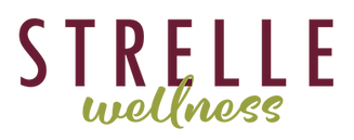 STRELLE wellness_Logo_Full Colour.png